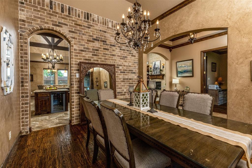 206 Tamiami  Trail, Haslet, Texas 76052 - acquisto real estate best allen realtor kim miller hunters creek expert