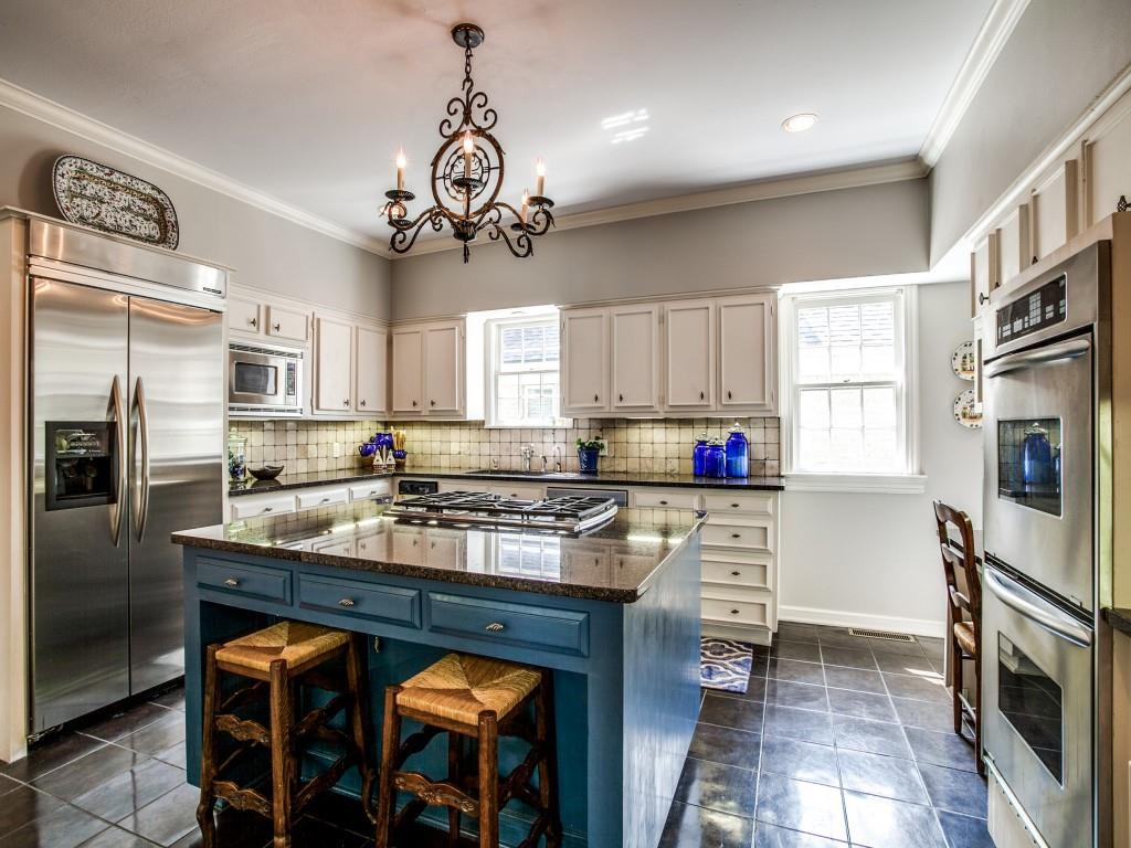 4432 Edmondson  Avenue, Highland Park, Texas 75205 - acquisto real estate best listing listing agent in texas shana acquisto rich person realtor