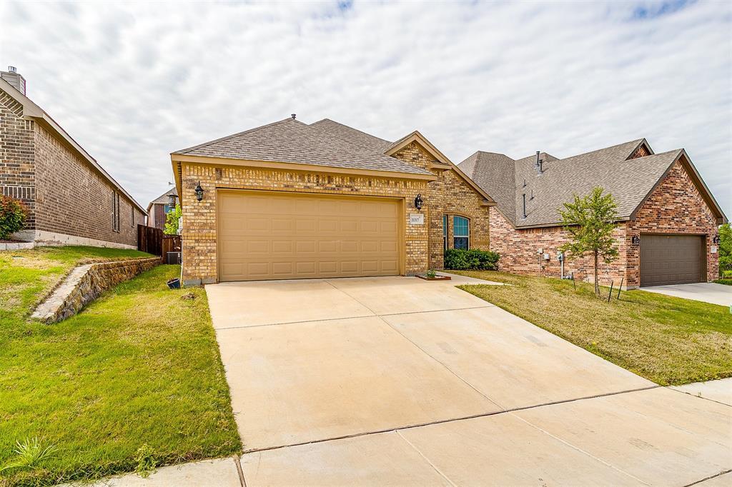 11317 Denet Creek  Lane, Fort Worth, Texas 76108 - acquisto real estate best allen realtor kim miller hunters creek expert