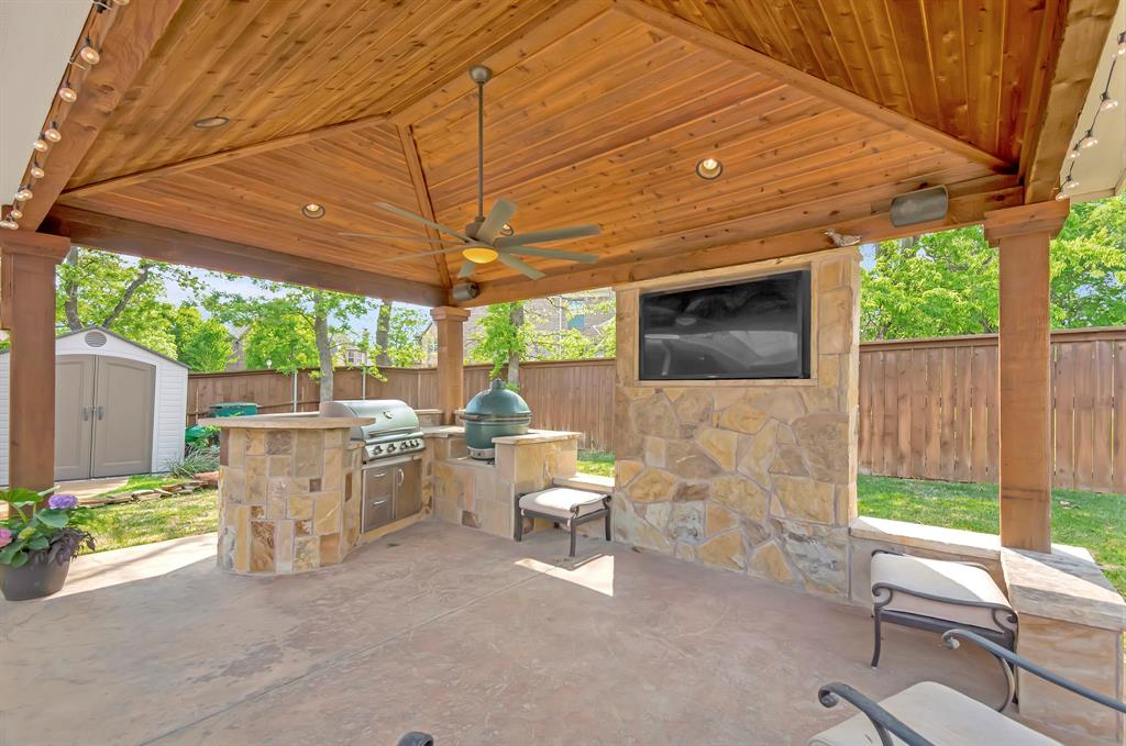 1509 Sustrik  Court, Keller, Texas 76248 - acquisto real estate best real estate follow up system katy mcgillen