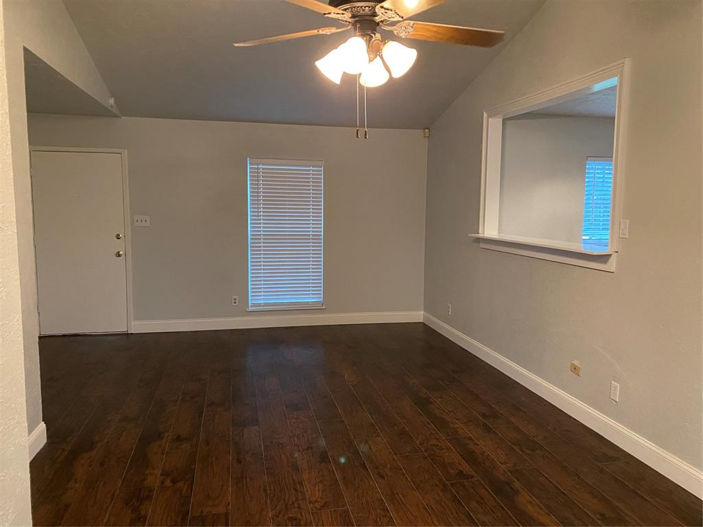 500 Willow Oak  Drive, Allen, Texas 75002 - acquisto real estate best allen realtor kim miller hunters creek expert