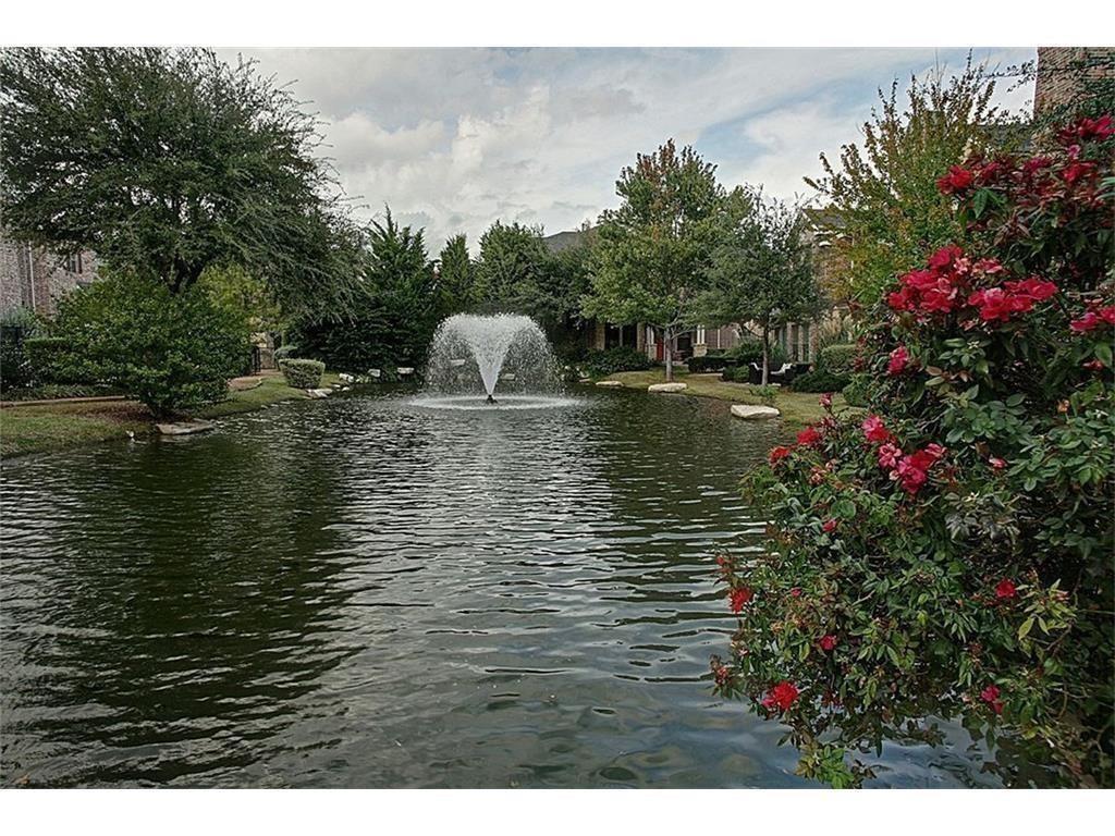 2012 Azure Pointe  Richardson, Texas 75080 - acquisto real estate best allen realtor kim miller hunters creek expert