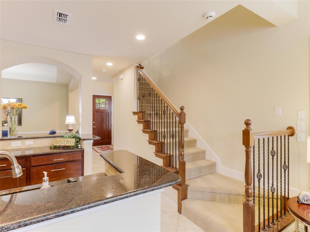 1626 Southwestern Drive, Allen, Texas 75013 - acquisto real estate best listing agent in the nation shana acquisto estate realtor