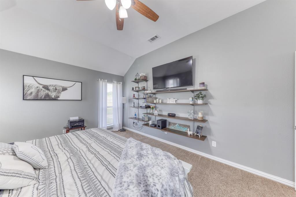 1029 Calinco  Drive, Granbury, Texas 76048 - acquisto real estate best investor home specialist mike shepherd relocation expert