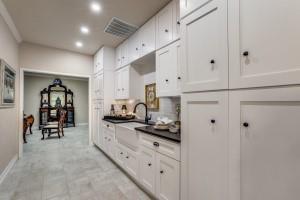 9631 Hilldale  Drive, Dallas, Texas 75231 - acquisto real estate best new home sales realtor linda miller executor real estate