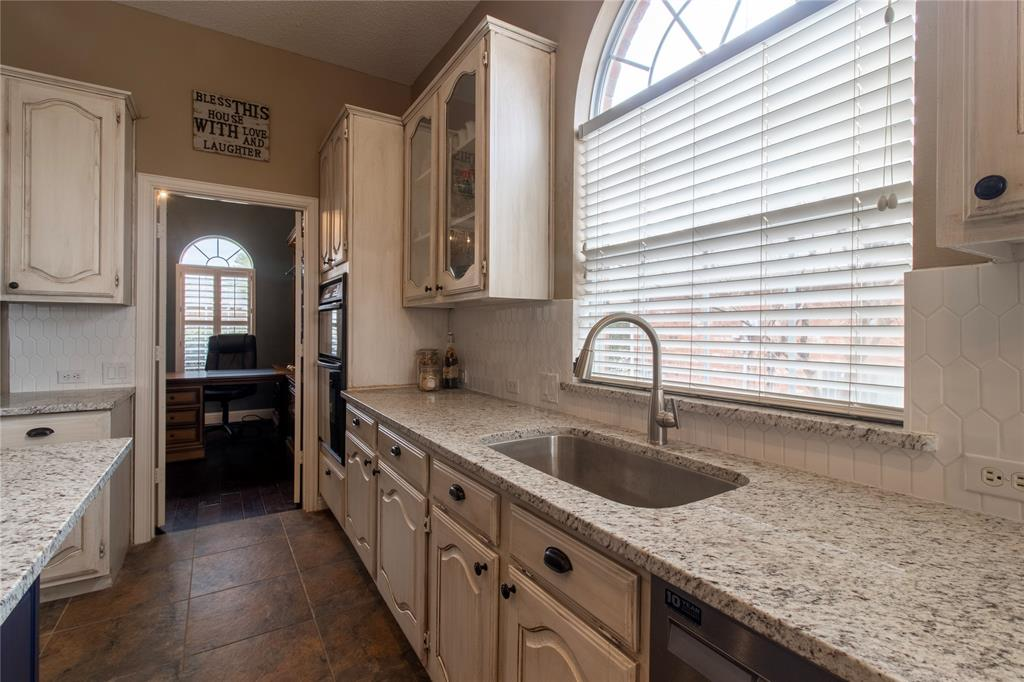 6207 Wilmington Drive, Frisco, Texas 75035 - acquisto real estate best style realtor kim miller best real estate reviews dfw