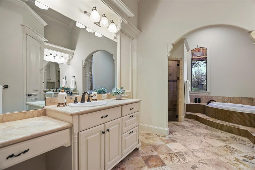 6111 Mustang Trail, Colleyville, Texas 76034 - acquisto real estate best photos for luxury listings amy gasperini quick sale real estate