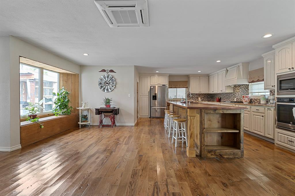 5901 Sachse  Road, Sachse, Texas 75048 - acquisto real estate best celina realtor logan lawrence best dressed realtor