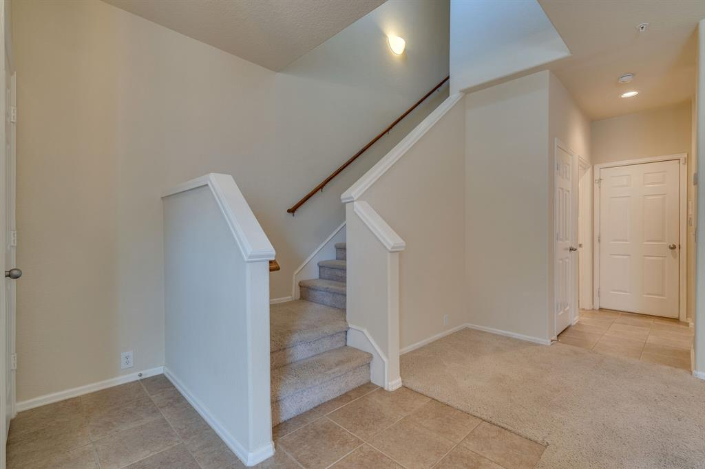 278 Legends Drive, Lewisville, Texas 75057 - acquisto real estate best style realtor kim miller best real estate reviews dfw