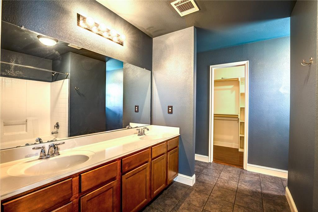 1300 Silver Maple Lane, Royse City, Texas 75189 - acquisto real estate best investor home specialist mike shepherd relocation expert