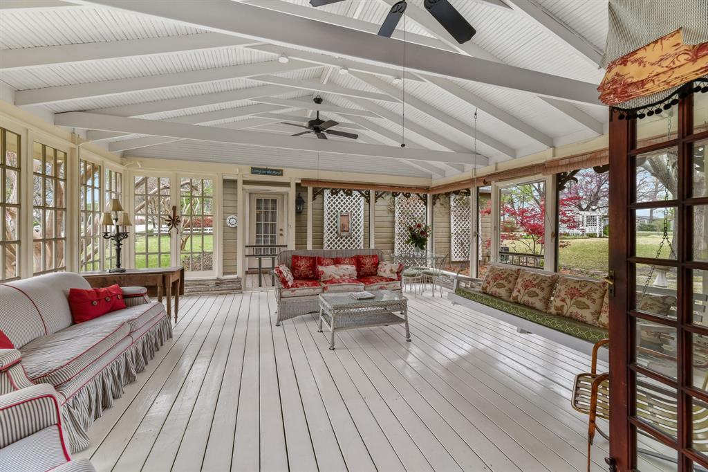 501 Kernodle Street, Rockwall, Texas 75087 - acquisto real estate best realtor foreclosure real estate mike shepeherd walnut grove realtor