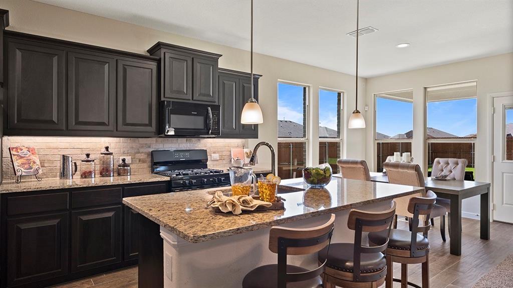 11537 MILLTOWN Drive, Fort Worth, Texas 76052 - Acquisto Real Estate best mckinney realtor hannah ewing stonebridge ranch expert