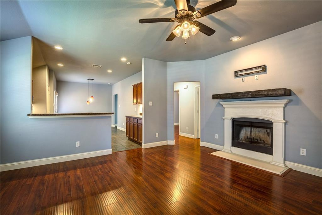 1300 Silver Maple Lane, Royse City, Texas 75189 - acquisto real estate best prosper realtor susan cancemi windfarms realtor