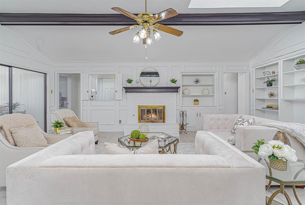 1300 Chesterton  Drive, Richardson, Texas 75080 - acquisto real estate best the colony realtor linda miller the bridges real estate