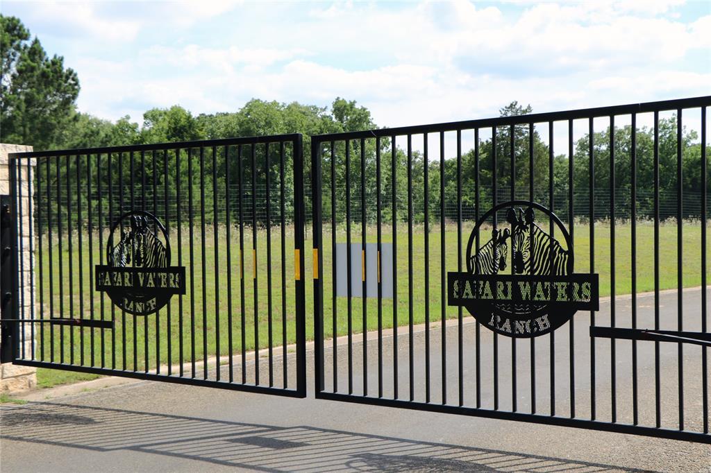 Lot 268 Waters Edge Drive, Larue, Texas 75770 - acquisto real estate best allen realtor kim miller hunters creek expert