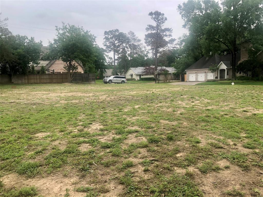 142 Haversham  Houston, Texas 77024 - acquisto real estate best flower mound realtor jody daley lake highalands agent of the year