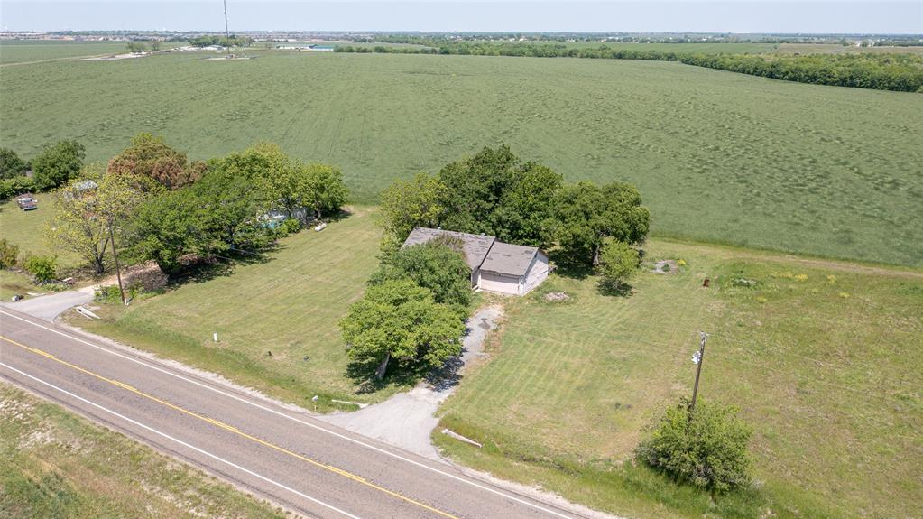 835 Fm 879  Waxahachie, Texas 75165 - Acquisto Real Estate best plano realtor mike Shepherd home owners association expert