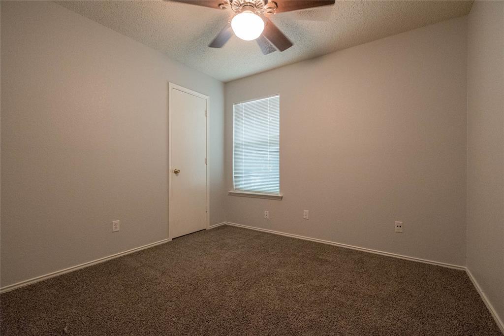 800 Max  Street, White Settlement, Texas 76108 - acquisto real estate best celina realtor logan lawrence best dressed realtor