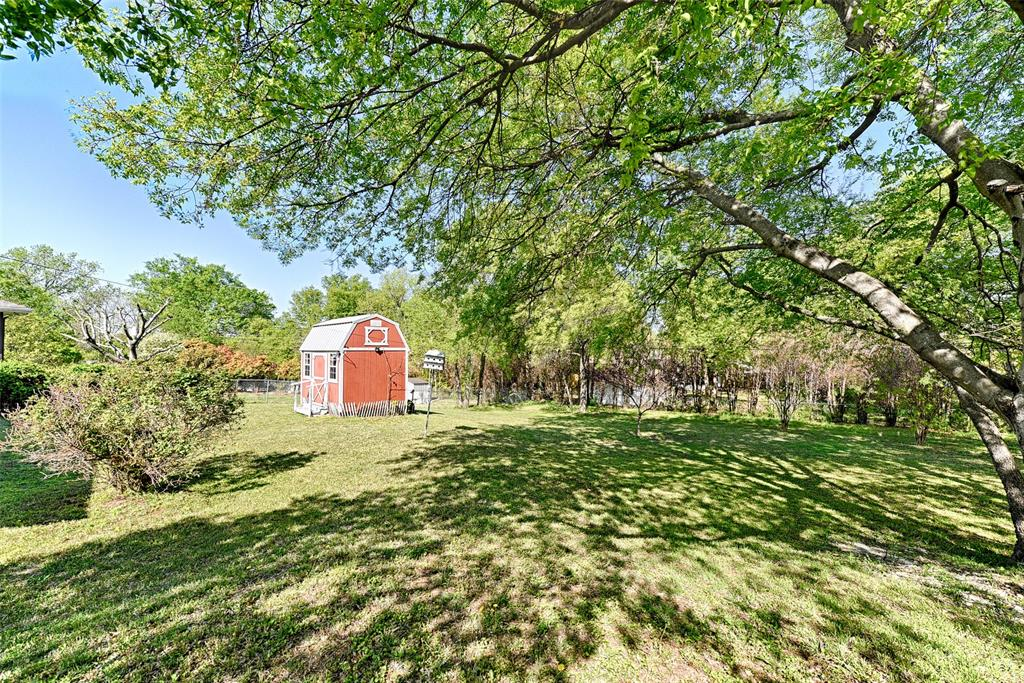 508 Crest Ridge  Drive, Lakeside, Texas 76108 - acquisto real estate best listing photos hannah ewing mckinney real estate expert