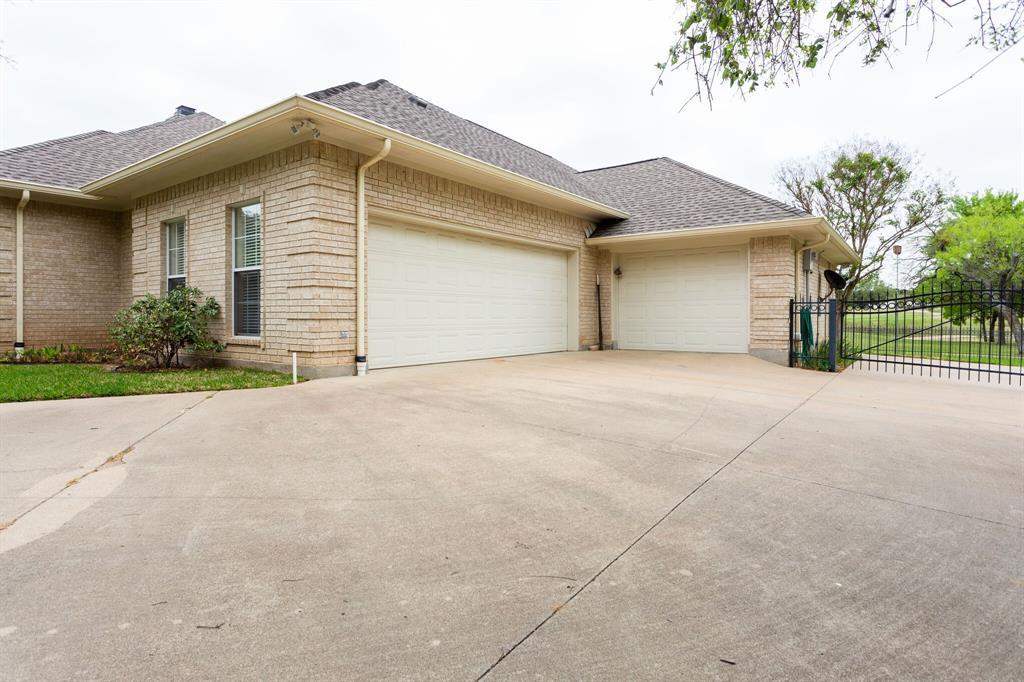 27123 Whispering Meadow  Drive, Whitney, Texas 76692 - acquisto real estate smartest realtor in america shana acquisto