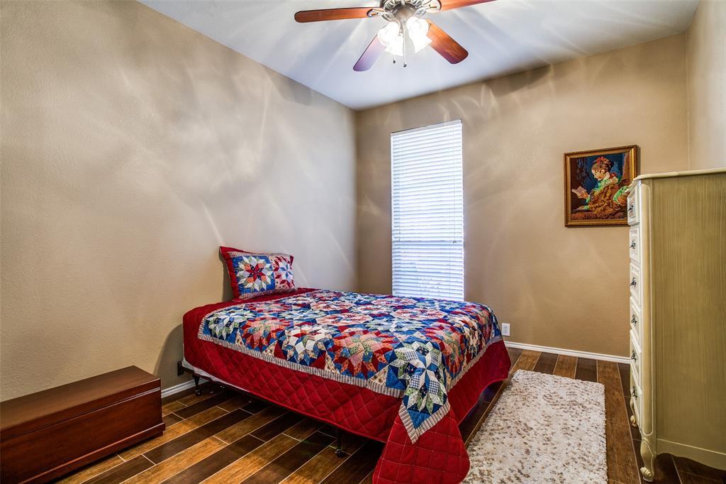 7997 Palmer Court, Frisco, Texas 75036 - acquisto real estate best highland park realtor amy gasperini fast real estate service