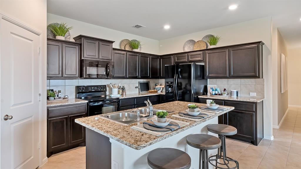 9341 DOVERGLEN Drive, Fort Worth, Texas 76131 - Acquisto Real Estate best mckinney realtor hannah ewing stonebridge ranch expert