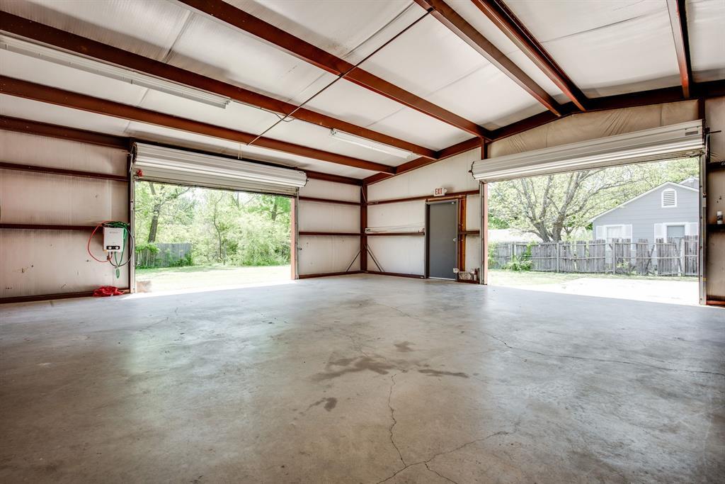 3011 Fannin  Avenue, Denison, Texas 75021 - acquisto real estate best listing agent in the nation shana acquisto estate realtor