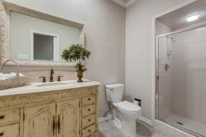 9631 Hilldale  Drive, Dallas, Texas 75231 - acquisto real estate best park cities realtor kim miller best staging agent
