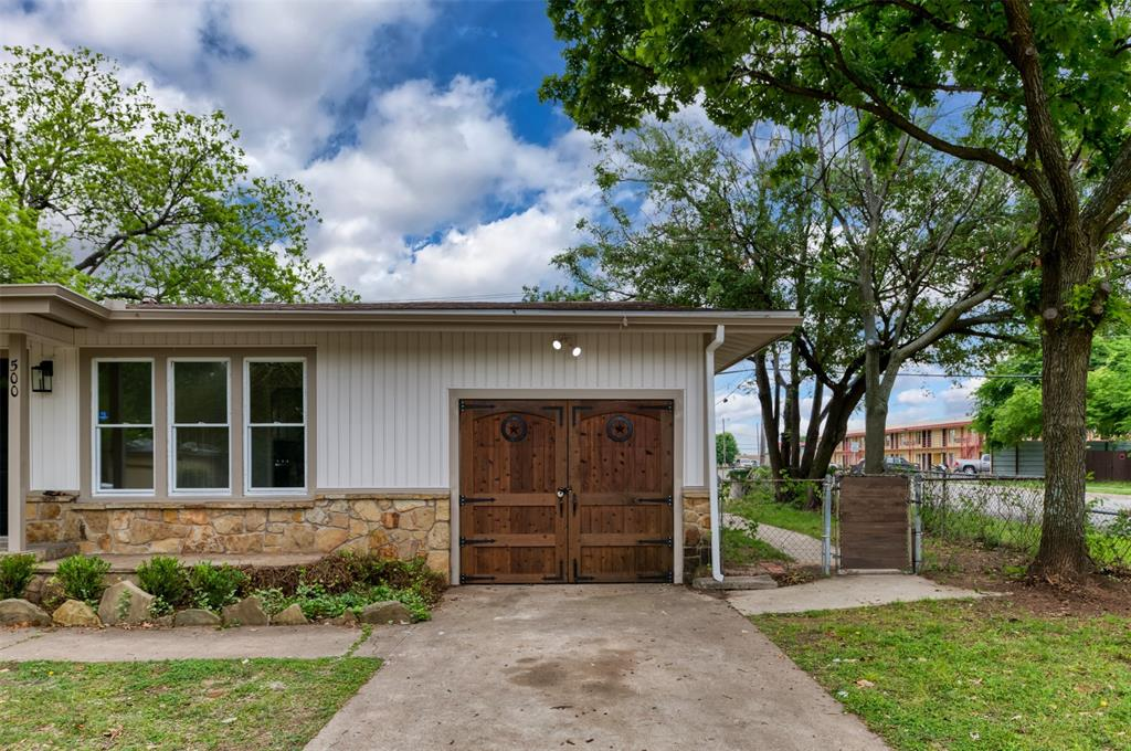 500 Ellen  Avenue, Hurst, Texas 76053 - acquisto real estate best allen realtor kim miller hunters creek expert