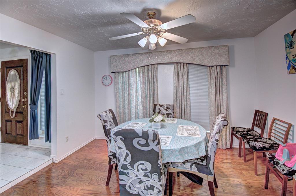 1336 Colmar  Drive, Plano, Texas 75023 - acquisto real estate best real estate company in frisco texas real estate showings