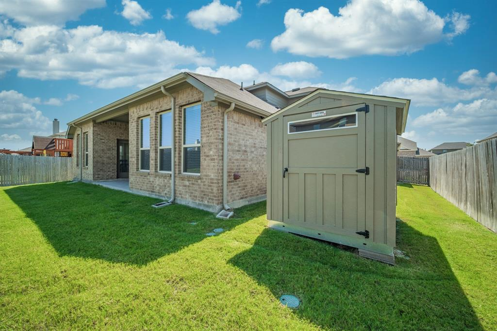 14620 Viking Lane, Fort Worth, Texas 76052 - acquisto real estate best park cities realtor kim miller best staging agent