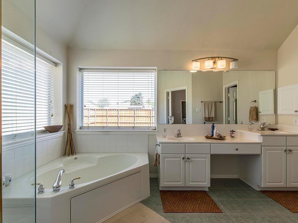 1813 Travis  Drive, Allen, Texas 75002 - acquisto real estate best listing agent in the nation shana acquisto estate realtor