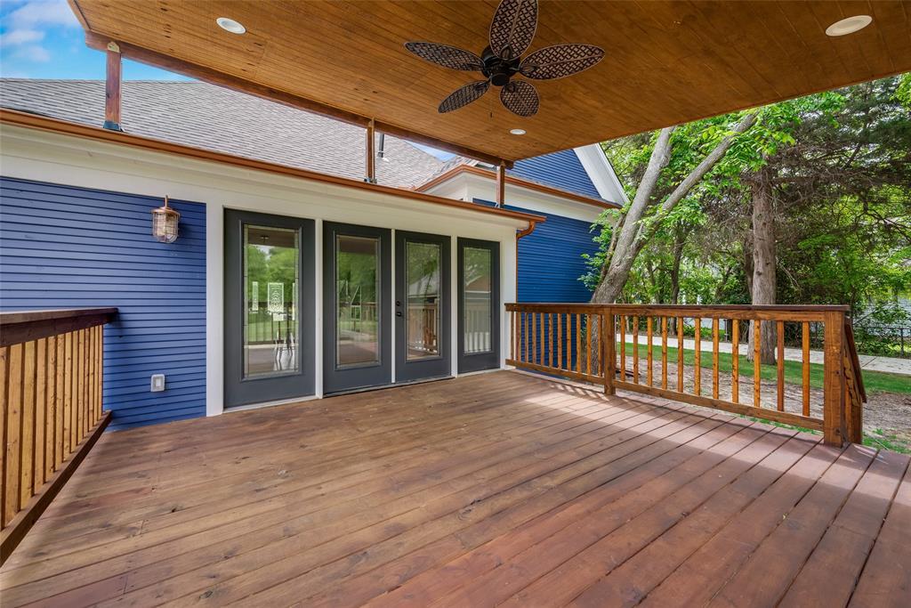 303 S. Walker  Street, Dallas, Texas 75149 - acquisto real estate best realtor dallas texas linda miller agent for cultural buyers