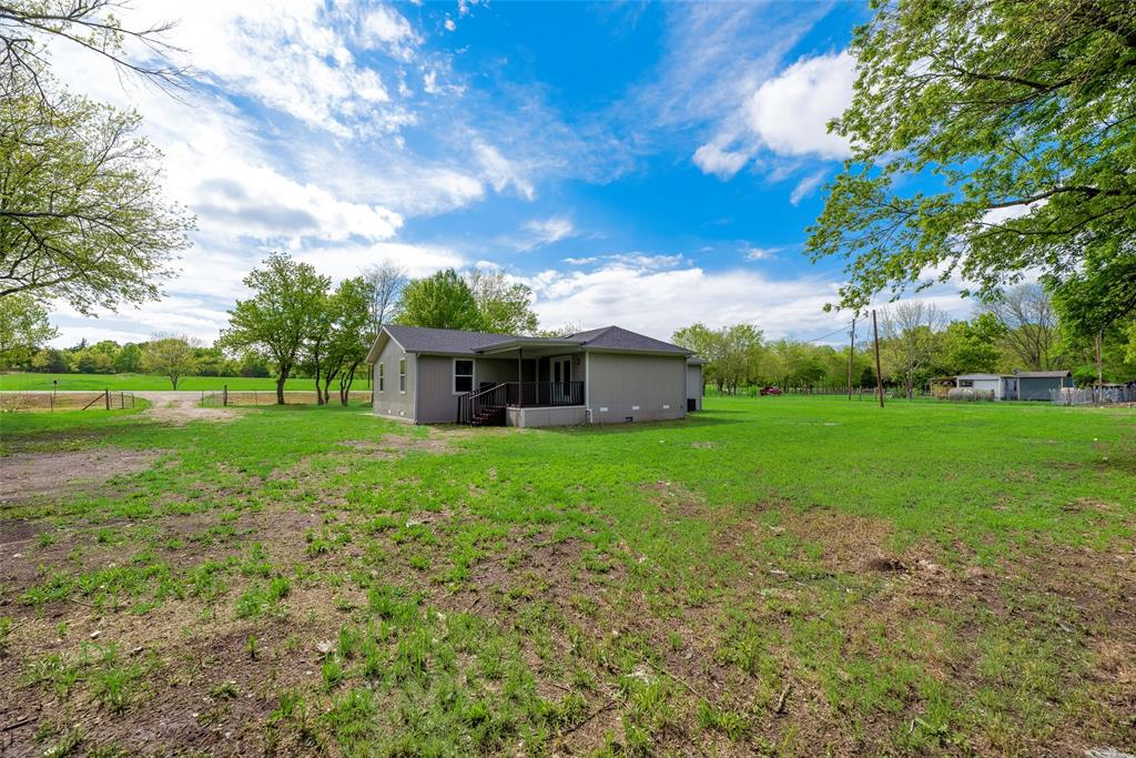 3774 HWY 11  Leonard, Texas 75452 - acquisto real estate best investor home specialist mike shepherd relocation expert