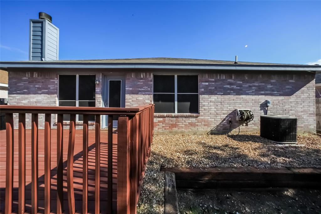 2638 Brea Canyon  Road, Fort Worth, Texas 76108 - acquisto real estate best designer and realtor hannah ewing kind realtor