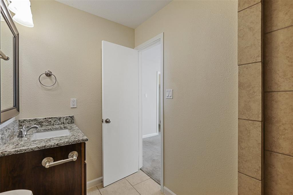 8105 Woodside  Road, Rowlett, Texas 75088 - acquisto real estate best realtor dallas texas linda miller agent for cultural buyers