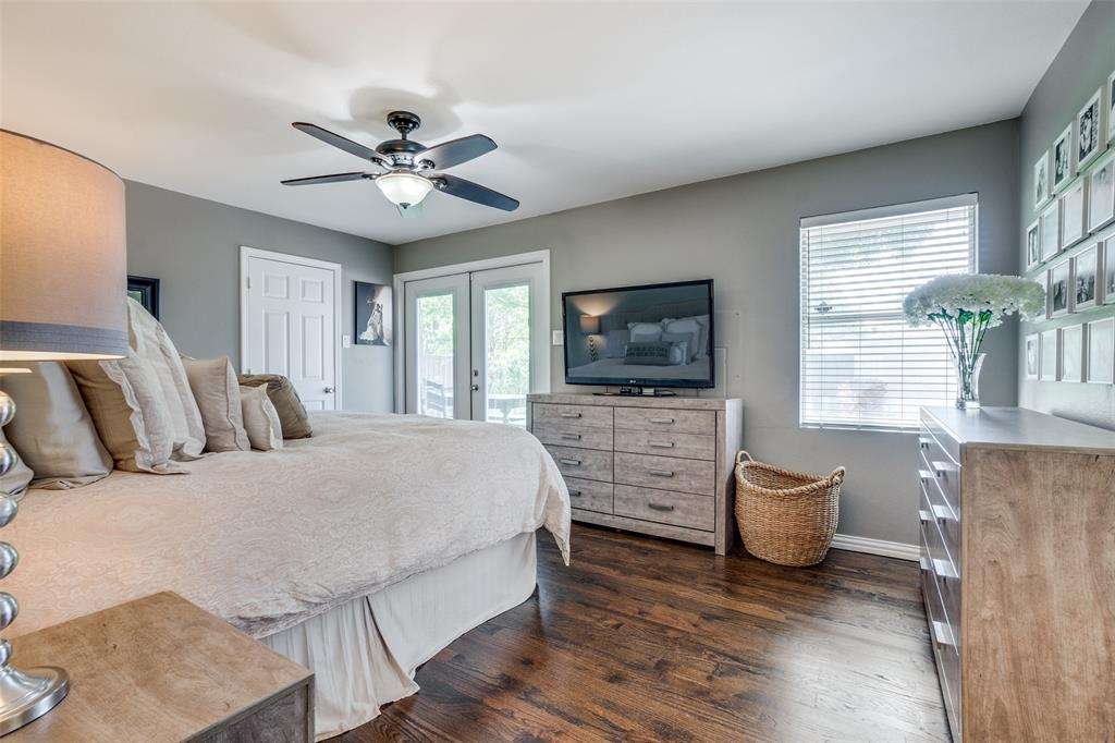 6844 Town North  Drive, Dallas, Texas 75231 - acquisto real estate best listing agent in the nation shana acquisto estate realtor