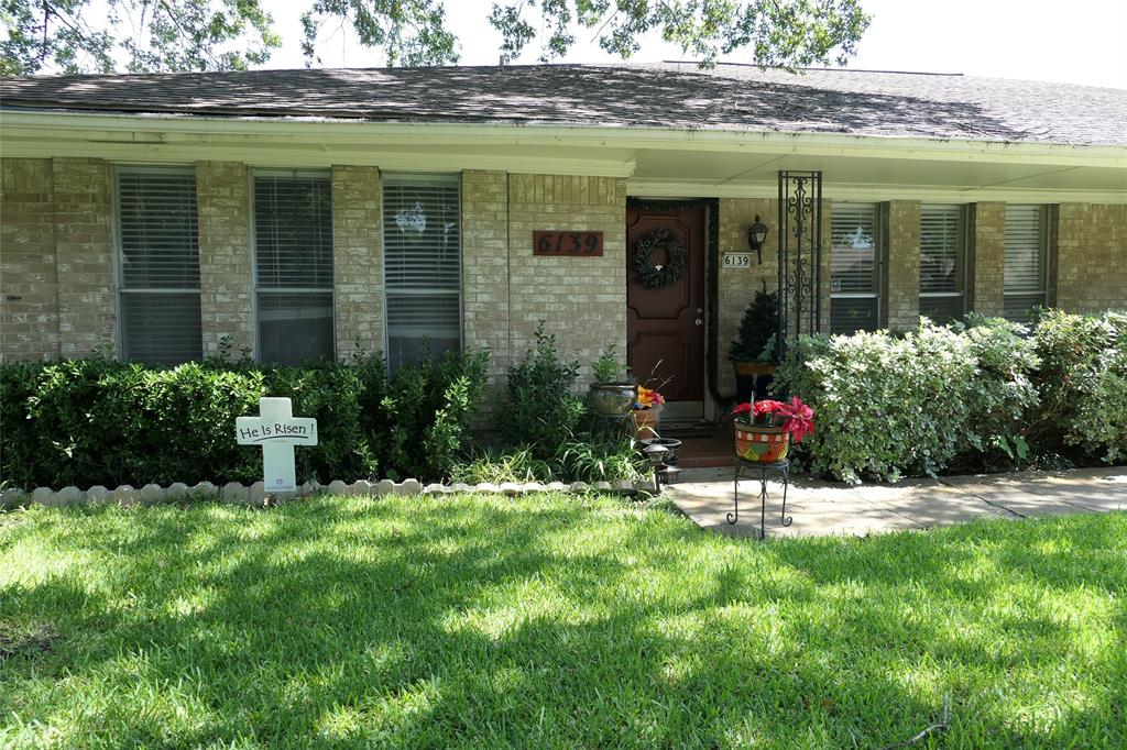 6139 Rincon  Way, Dallas, Texas 75214 - Acquisto Real Estate best plano realtor mike Shepherd home owners association expert