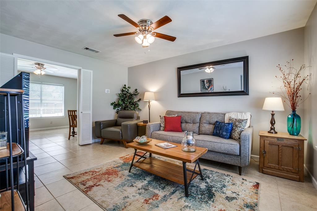 615 Cambridge Drive, Richardson, Texas 75080 - acquisto real estate best the colony realtor linda miller the bridges real estate