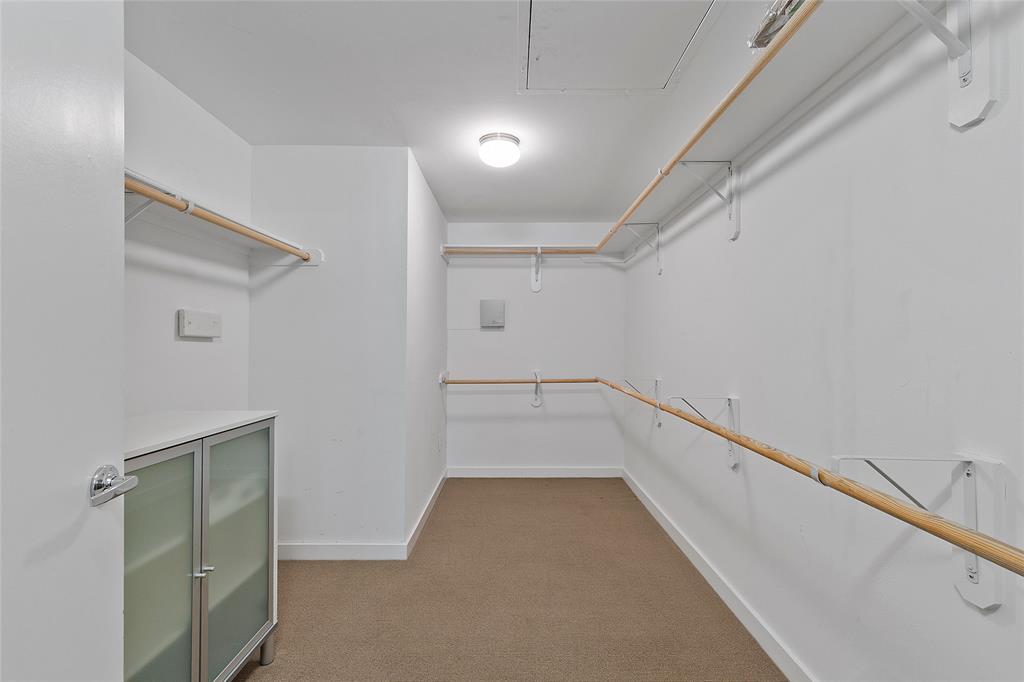 4040 HALL  Street, Dallas, Texas 75219 - acquisto real estate best negotiating realtor linda miller declutter realtor