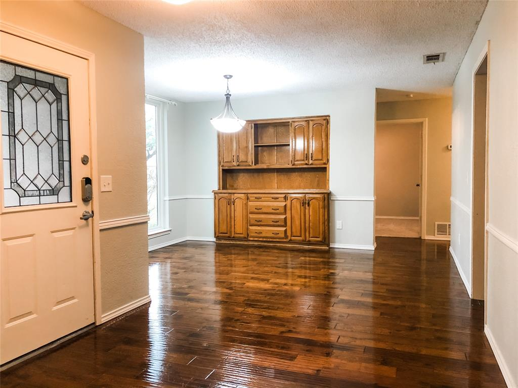 2721 Crow Valley  Trail, Plano, Texas 75023 - acquisto real estate best the colony realtor linda miller the bridges real estate