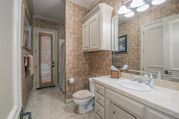 807 Worthing  Court, Southlake, Texas 76092 - acquisto real estate best realtor westlake susan cancemi kind realtor of the year
