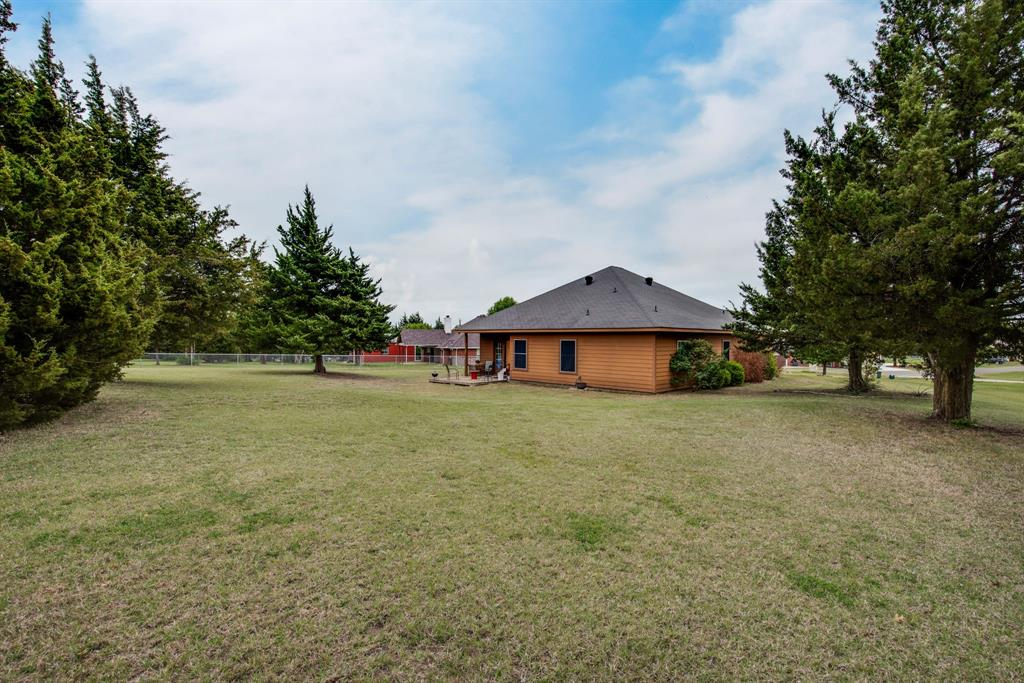 2705 Cedar  Park, Sherman, Texas 75090 - acquisto real estaet best boutique real estate firm in texas for high net worth sellers