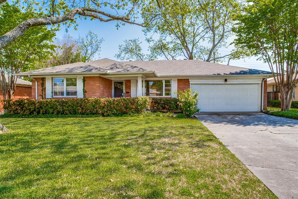 406 Frances  Way, Richardson, Texas 75081 - Acquisto Real Estate best plano realtor mike Shepherd home owners association expert
