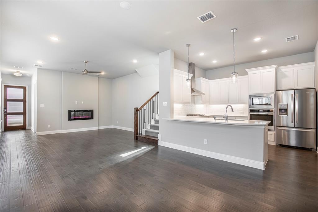 8543 Ottowa Ridge, Frisco, Texas 75034 - acquisto real estate best flower mound realtor jody daley lake highalands agent of the year
