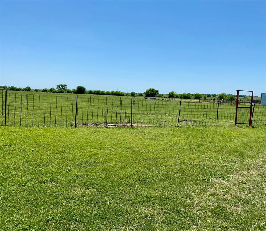 1524 County Road 1107b  Cleburne, Texas 76031 - acquisto real estate mvp award real estate logan lawrence