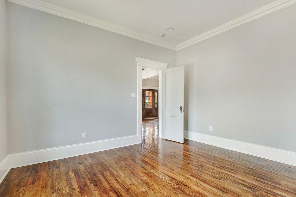 311 Pacific Avenue, Terrell, Texas 75160 - acquisto real estate best looking realtor in america shana acquisto