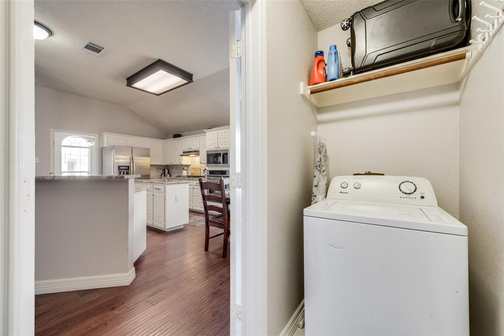 1408 Woodmont Drive, Allen, Texas 75002 - acquisto real estate nicest realtor in america shana acquisto