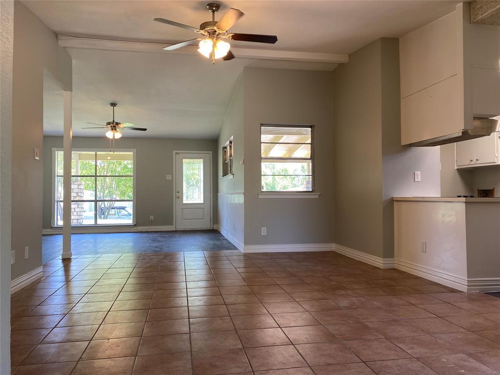 13555 Brookgreen  Drive, Dallas, Texas 75240 - Acquisto Real Estate best mckinney realtor hannah ewing stonebridge ranch expert