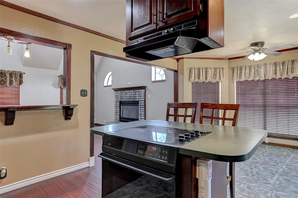 46 Tracy  Lane, Denison, Texas 75021 - acquisto real estate best style realtor kim miller best real estate reviews dfw